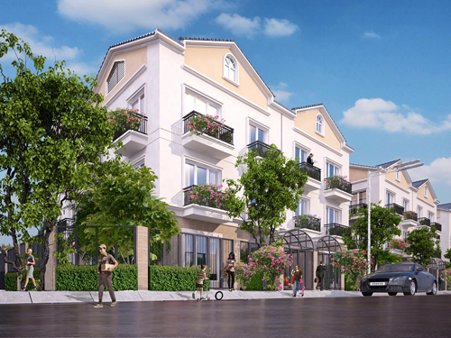 Liên hệ sàn giao dịch bất động sản Đất Xanh Miền Bắc: 091 442 9191 hoặc Sàn giao dịch bất động sản Phú Tài: 0941 285 588.
