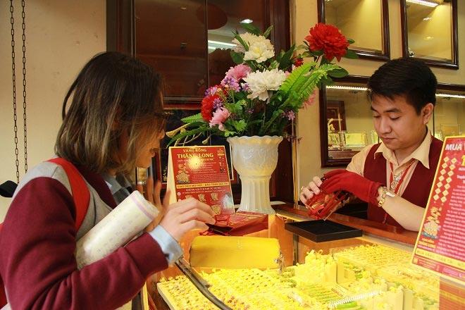 giá vàng thế giới hôm nay, bảng giá vàng, giá vàng hiện tại, vang truc tuyen, giá vàng doji hôm nay, biểu đồ giá vàng thế giới, giá vàng nét, giá vàng 9999 hôm nay