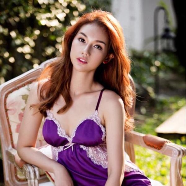 MC Quỳnh Chi lên tiếng tố cáo Trương Hồ Phương Nga chiếm đoạt 300 triệu đồng của cô.