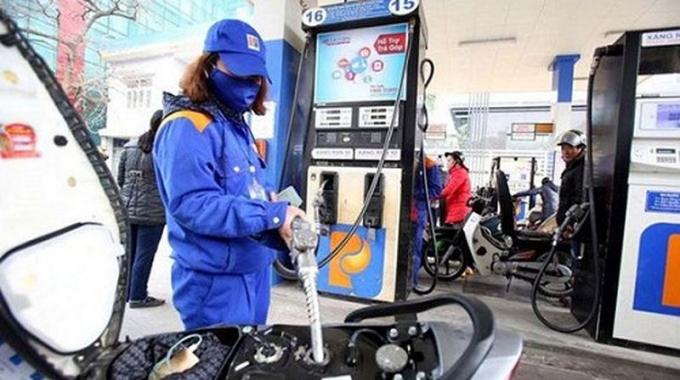 Giá xăng dầu năm 2019 được dự báo sẽ biến động trong biên độ khoảng 10% so với mức giá bình quân năm 2018.