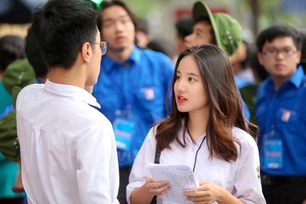tuan-toi-thoi-tiet-diu-dan-cho-ky-thi-nong-nhat-trong-nam-0858