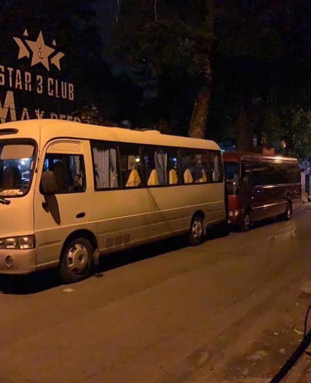 star-3-club-2-1571800960072