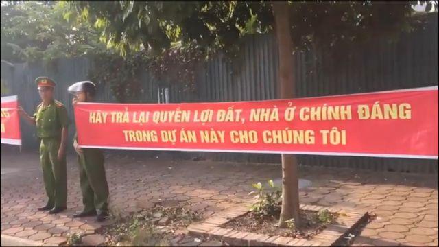 du-an-nha-o-cho-cong-an-huyen-dong-anh-1573612052242