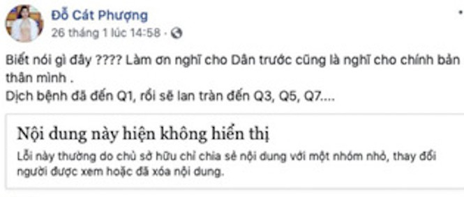 catphuong_nfle.