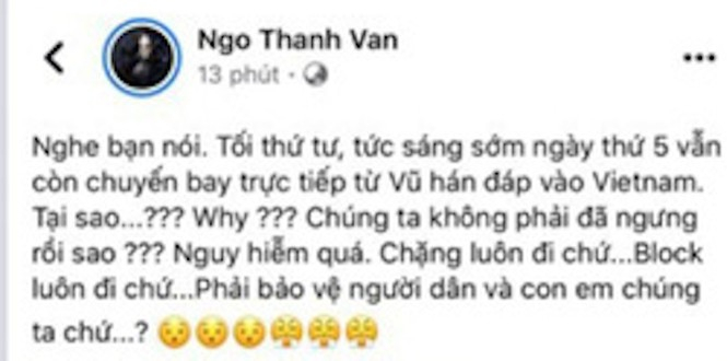 ngothanhvan_iwfv.