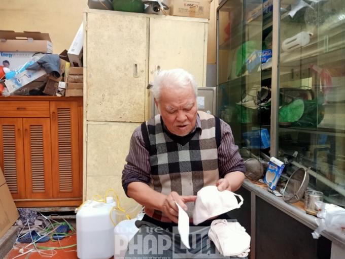 cong-ty-det-kim-dong-xuan-no-san-pham-khau-trang-vai-co-the-diet-khuan_3