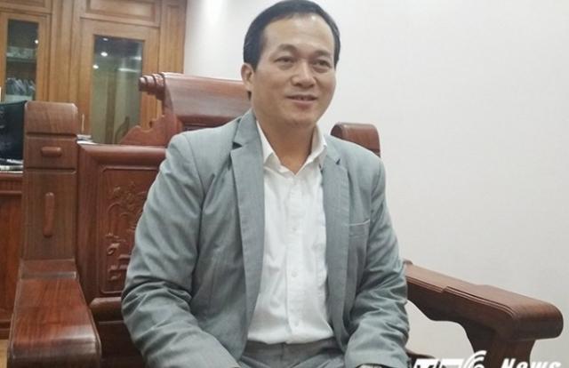 trinhhuuhung-1655466-1801 (1)