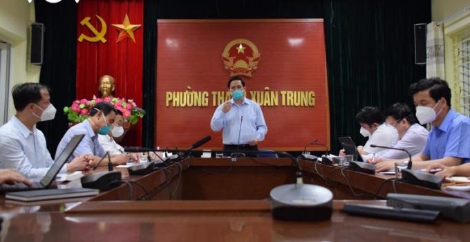 thu-tuong-lv-4390