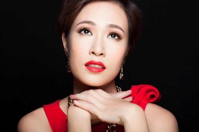 Uyên Linh là một trong những biểu tưởng âm nhạc không chỉ của Vietnam Idol mà còn của các cuộc thi ca hát trên truyền hình.