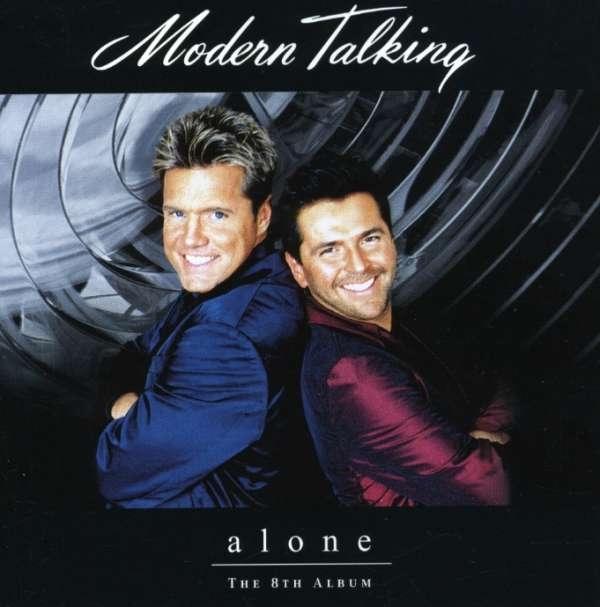 Với hai thành viên chính là Thomas Anders (ca sĩ hát chính và viết lời) và Dieter Bohlen (Ông bầu, nhạc sĩ sáng tác và hát bè).