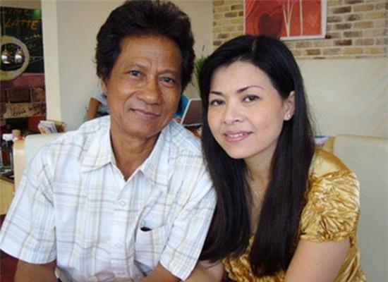 Điểm mặt những quý ông đào hoa nhất showbiz Việt