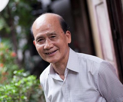 Sau nhiều tháng chống chọi với căn bệnh gan, dù đã được gia đình và các y bác sĩ tận tình cứu chữa nhưng do tuổi cao sức yếu nên nghệ sĩ Phạm Bằng đã qua đời vào 20h ngày 31/10, thọ 85 tuổi. Ảnh: TL.