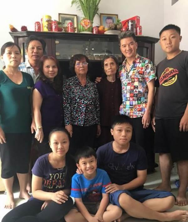 Pháp Luật Plus - Hé lộ nguyên nhân khiến mẹ Đàm Vĩnh Hưng