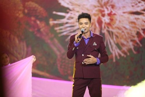 Thí sinh Đỗ Hải Đường.