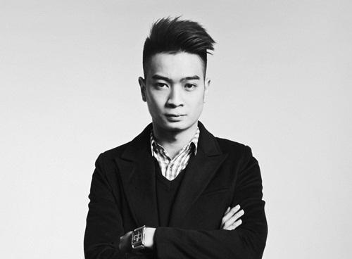 Liveshow 3 The Remix: Cuộc tranh đấu quyết liệt của các biên đạo và DJ