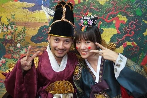 Hari Won và Đinh Tiến Đạt chia tay khiến nhiều người tiếc nuối.