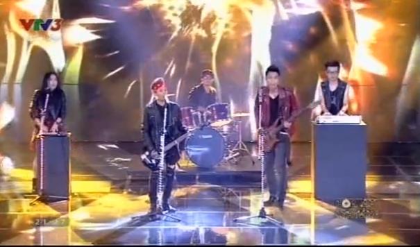 Trực tiếp Liveshow 7 The Remix: Hương Tràm chiến thắng, Big Dady chia tay