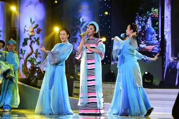Hà Thanh Xuân.