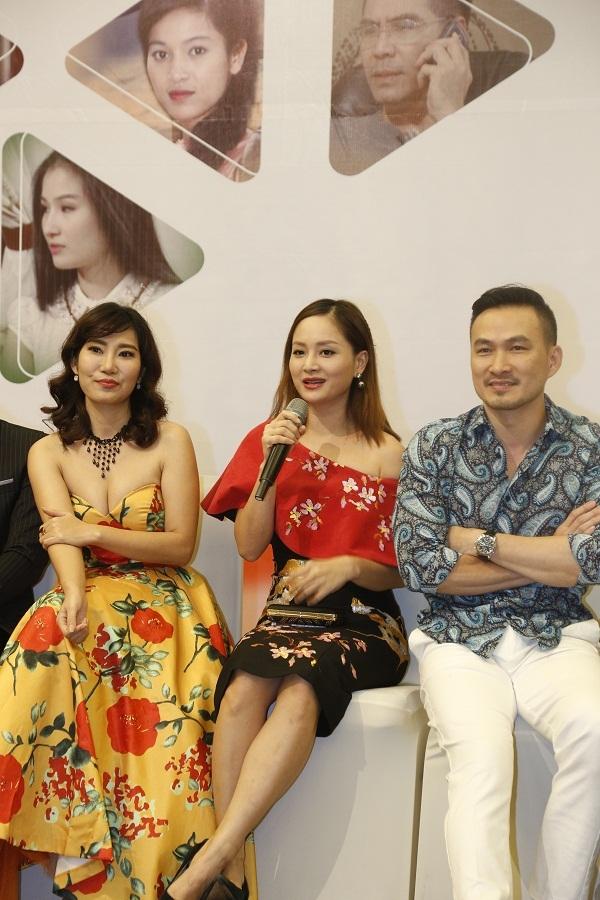 5 bộ phim đầu tiên được chiếu vào giờ vàng phim Việt năm 2016