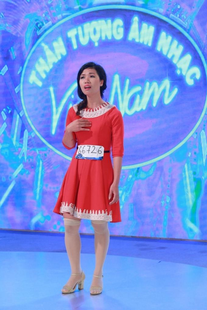4 tiết mục thảm họa khiến Thu Minh và Bằng Kiều ngơ ngác ở Vietnam Idol 2016