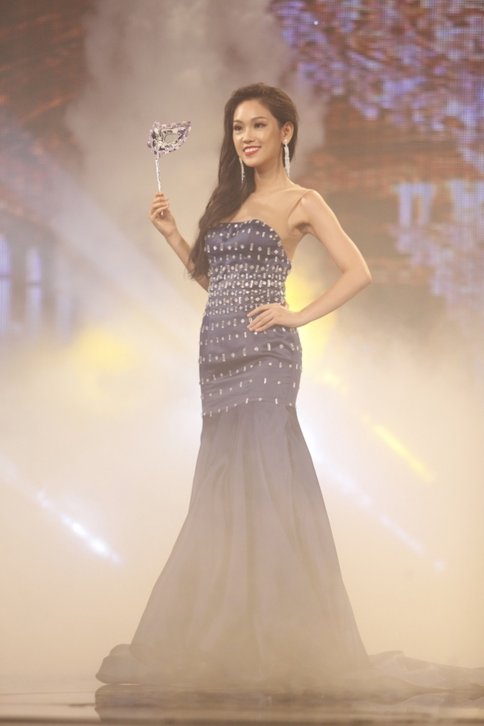 Phương Linh.