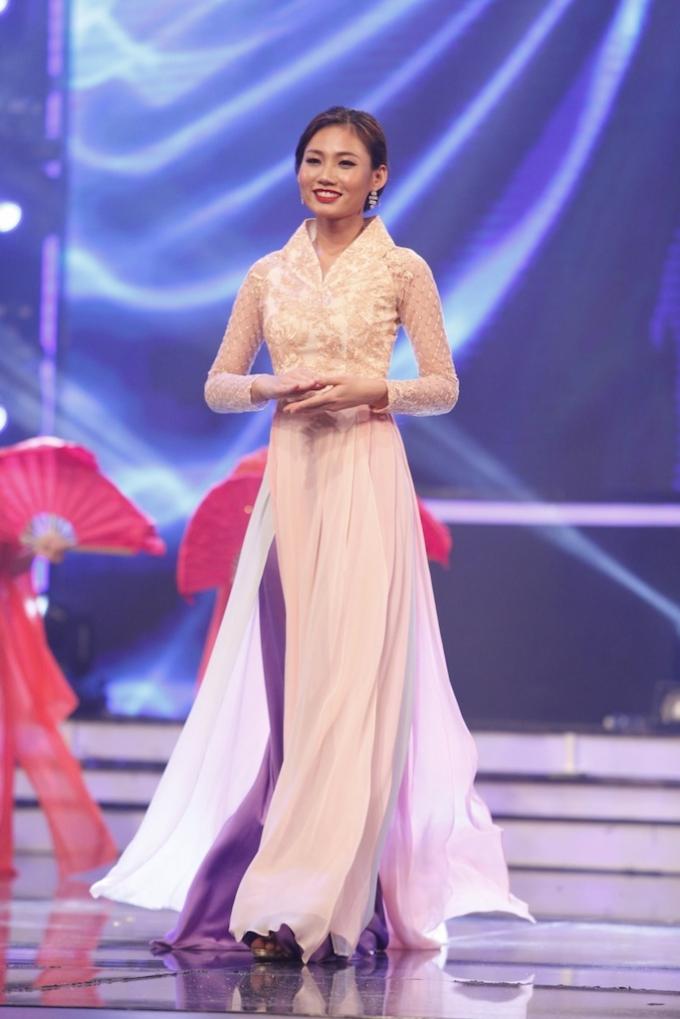 Quỳnh Như.