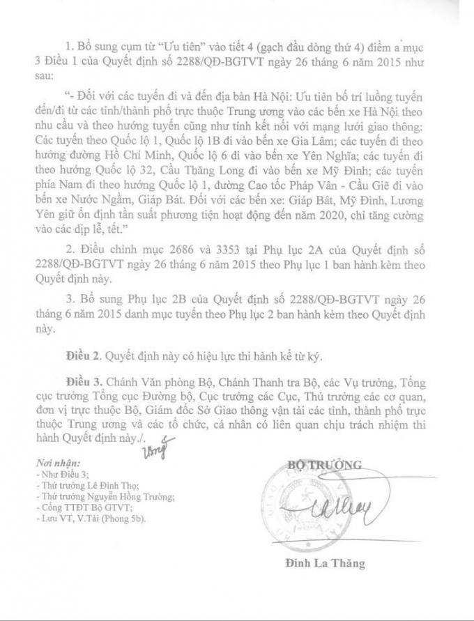 Hải Phòng: Có hay không việc UBND quận Đồ Sơn thừa