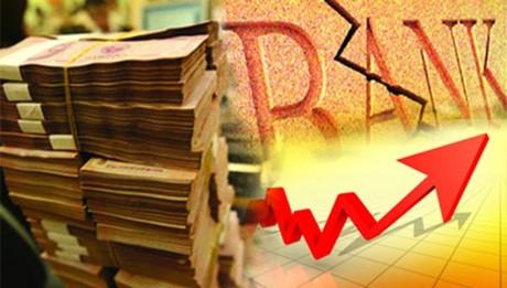 Eximbank: Rối bời lãnh đạo, lỗ nặng kéo dài