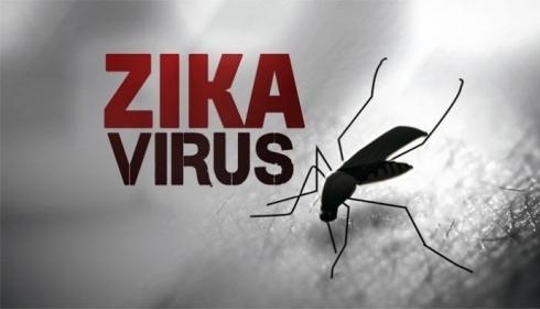 Hết virus Zika đang tăng nhanh, TP.HCM còn phải đối phó với bệnh quai bị.
