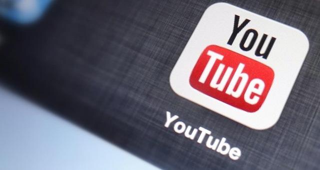 Vừa qua phát hiện tình trạng một số nhãn hàng, sản phẩm dịch vụ của tổ chức, doanh nghiệp lớn tại Việt Nam bị gắn trong một số video có nội dung xấu trên YouTube.