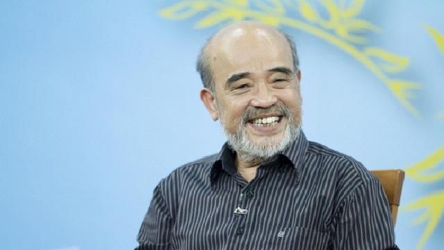 """Ông Đặng Hùng Võ: Những cơn sốt """"ảo"""" đã làm méo mó thị trường"""