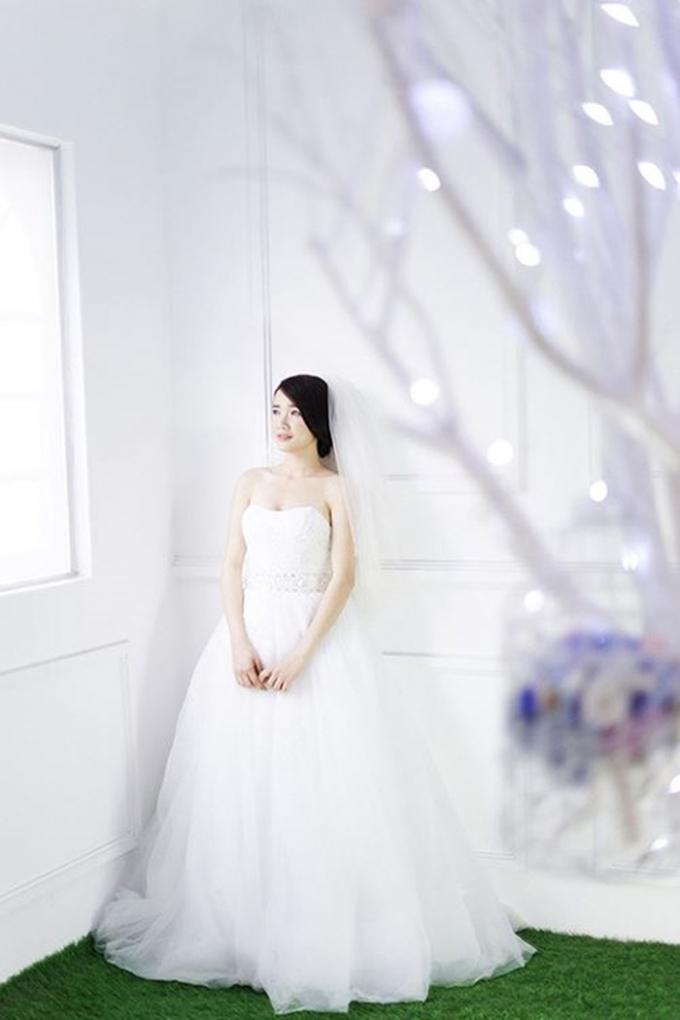 Mặc dù thông báo về việc sẽ làm đám cưới vào tháng 8 âm lịch nhưng phía Trường Giang và Nhã Phương không đưa ra thời gian và địa điểm tổ chức hôn lễ cụ thể.