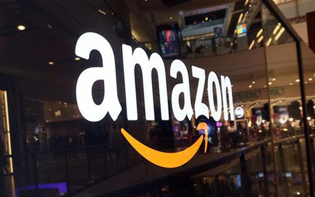 Amazon ngày càng đến gần với cột mốc