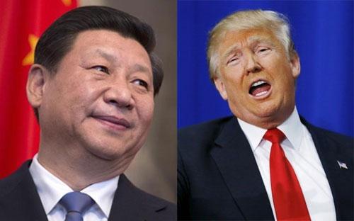 Cách mạng công nghiệp 4.0: Thần kỳ Myanmar, tham vọng Trung Quốc, nỗi lo lắng Donald Trump