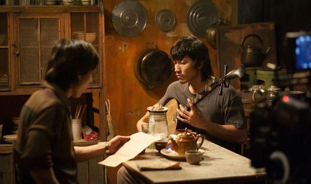 """Bộ phim Song Lang được khán giả sử dụng """"quyền"""" để kéo dài ngày công chiếu."""