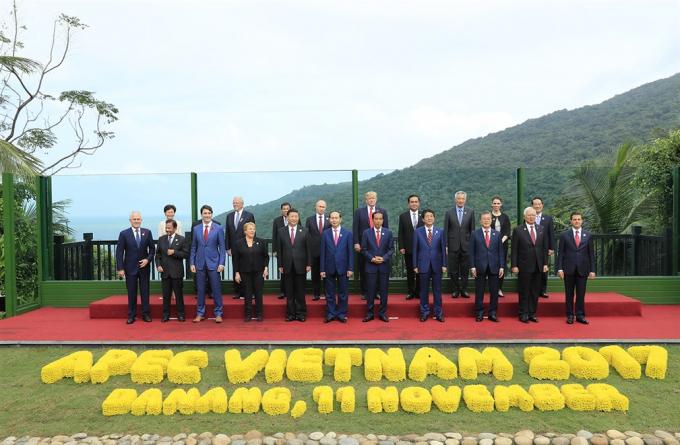 Soi đám cưới triệu đô của giới tỷ phú thế giới tại Việt Nam