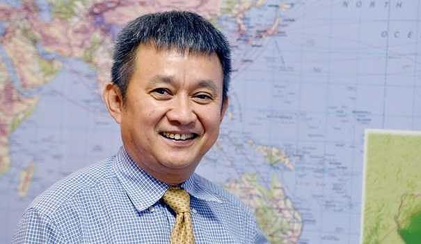 Ông Dương Chí Thành, TGĐ Vietnam Airline từng là Chủ tịch HĐQT của Jetstar Pacifice Airline