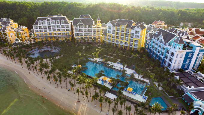 JW Marriot Phu Quoc Emerald Bay (2)