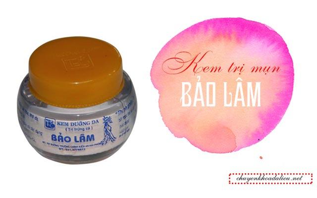 kem-tri-mun-bao-lam-1