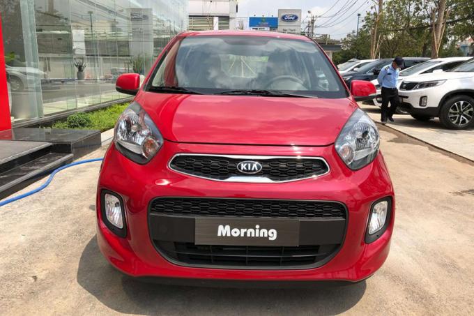 cap-nhat-bang-gia-xe-kia-morning-2019-thang-92019-35-.6941