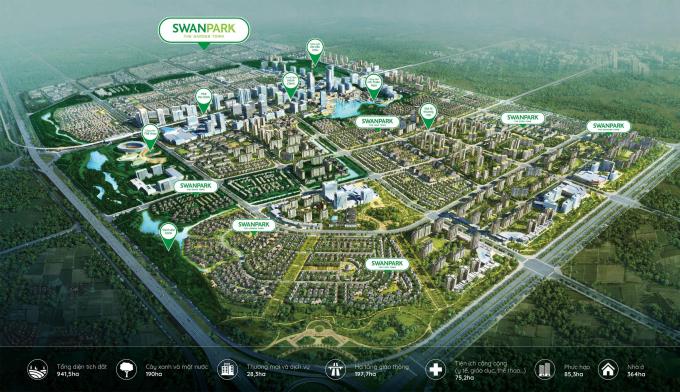 tong-quan-khu-do-thi-swan-park-city-dong-sai-gon