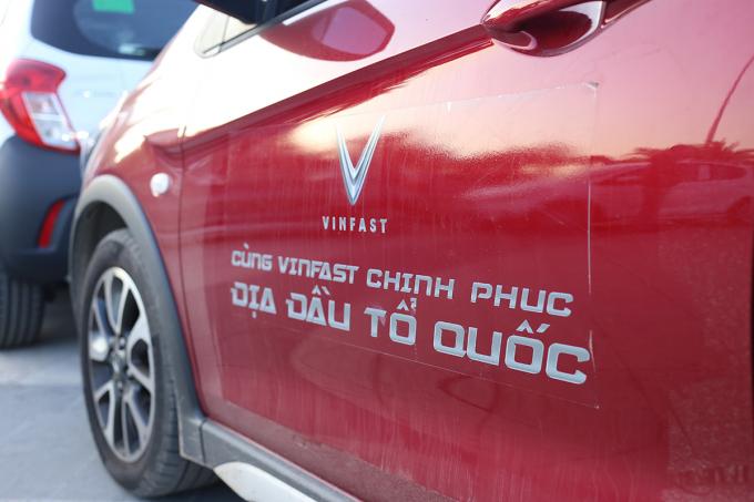 VinFast Ha Giang_2