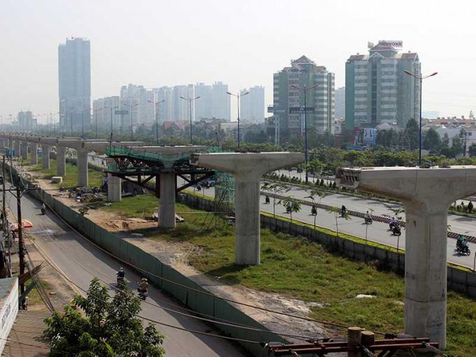thanh-pho-moi-khu-dong