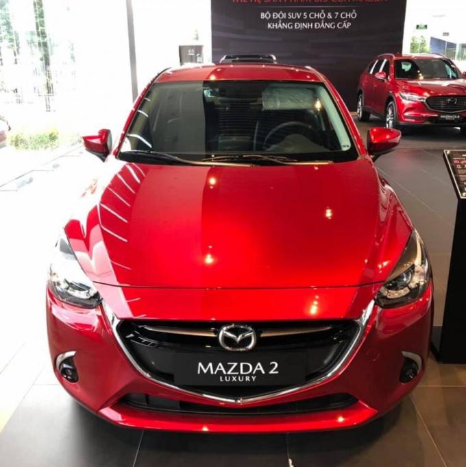 madza-2-luxury-nh-p-kh-u-nguyen-chi-c-thai-lan-uu-dai-l-n-thang-12-lien-h-769858277_large