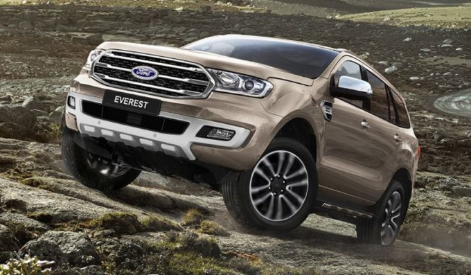 ford-everest-2.0L-titanium-bi-turbo-3