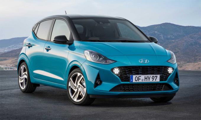 Hyundai-i10-1-3693-1576742763