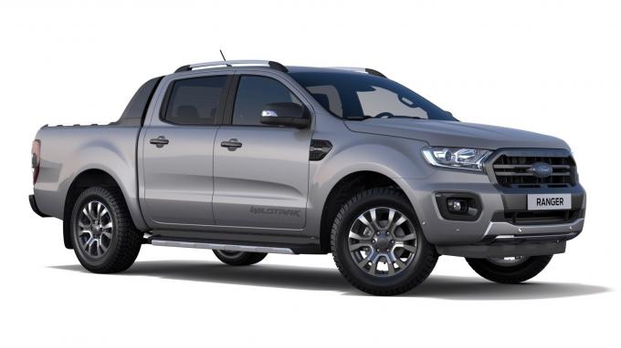 mau-xe-ford-ranger-polar-silber
