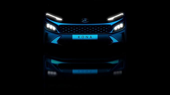 xehay-Hyundai-Kona-26082020-1_result