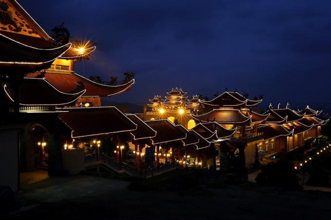 Chua Ba Vang (1)