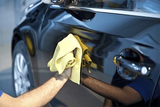 Nhiều vấn đề có thể gặp phải đối với ô tô trong thời gian giãn cách xã hội, cũng ít khi được sử dụng nên khách hàng có thể áp dụng các ''mẹo nhỏ'' chăm sóc xe tại nhà.